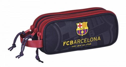 portatodo triple barcelona 811472635