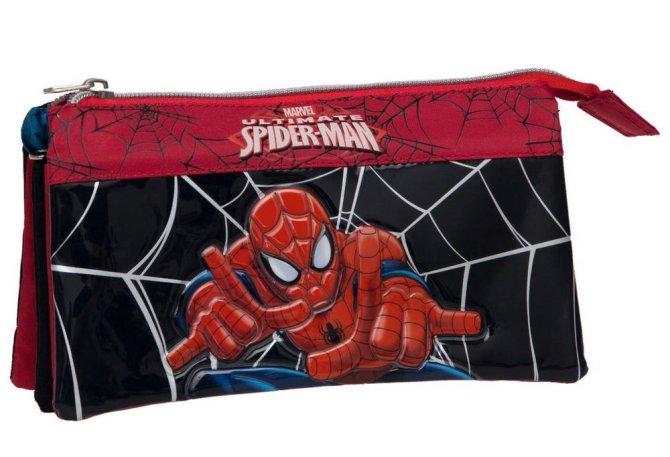 portatodo triple spiderman 3574301