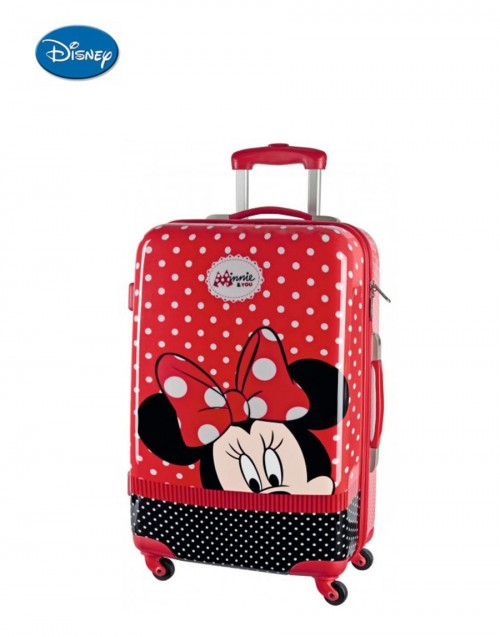 trolley de cabina  minnie 14706