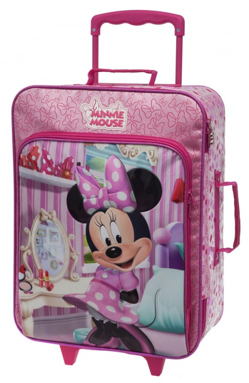 trolley minnie 2029051