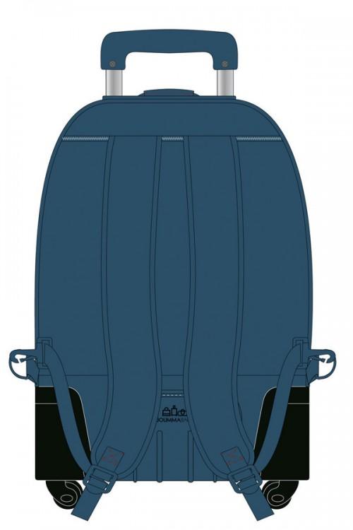 6042851-dorsal