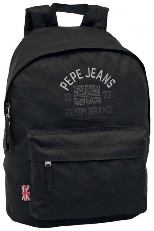 mochila adaptable pepe jeans 6111151