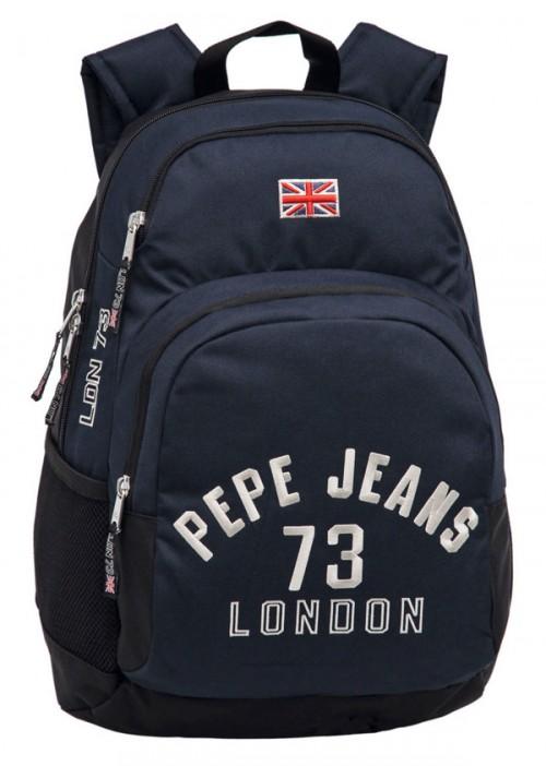 "Mochila Porta-Ordenador pepe jeans 15"" 6121552"