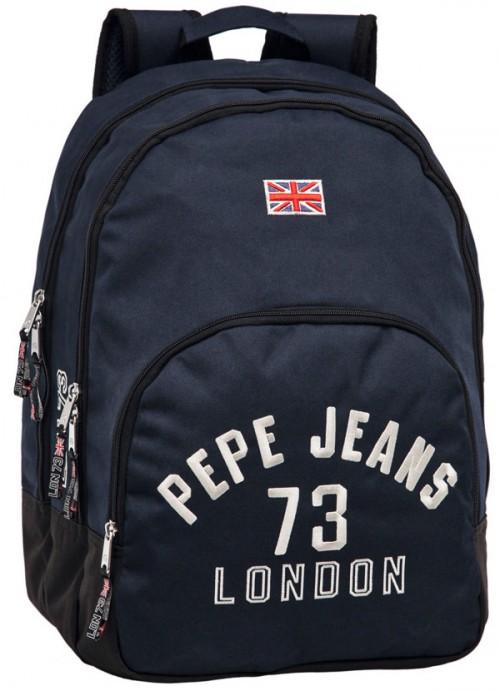 Mochila  Porta-Ordenador   pepe jeans 6121952