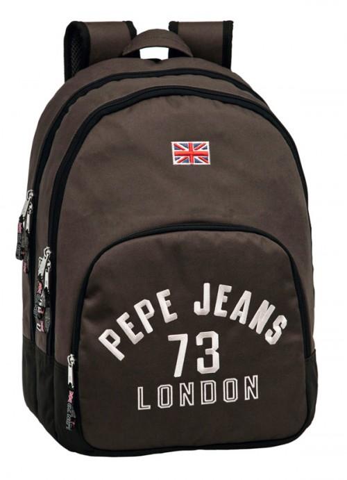 Mochila  Porta-Ordenador   pepe jeans 6121954