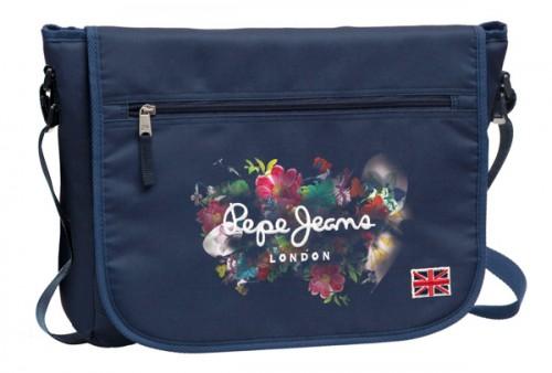 Carterón Porta-Ordenador  pepe jeans 6131151A