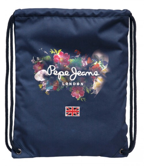Gym Sac pepe jeans 6141151