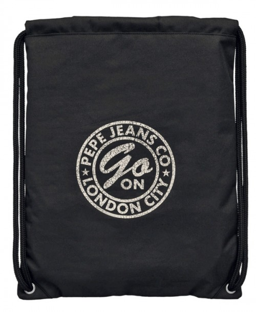 Gym Sac  pepe jeans 6141751