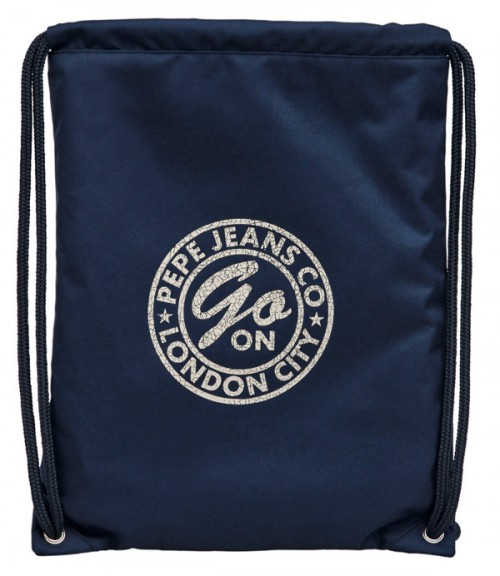 Gym Sac pepe jeans 6141752