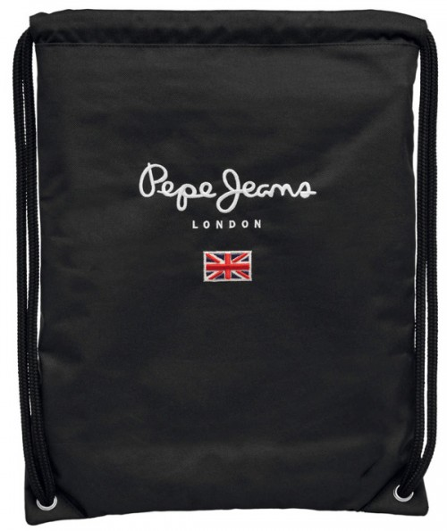 Gym Sac  Pepe Jeans  6141951