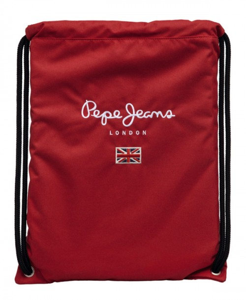 Gym Sac pepe jeans  6141953