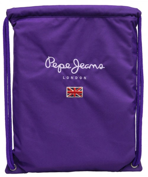 Gym Sac pepe jeans 6141954