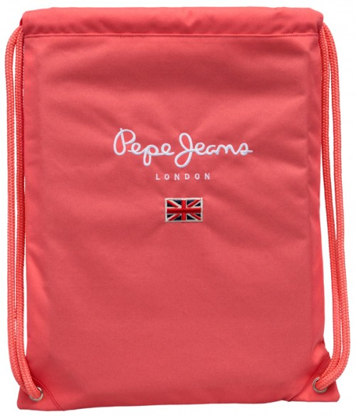 Gym Sac pepe jeans 6141955