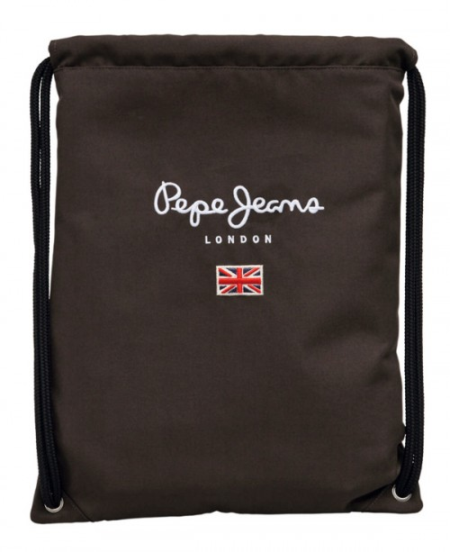 Gym Sac pepe jeans 6141956