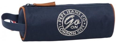 Portatodo pepe jeans 6151752