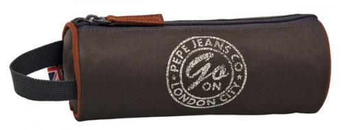 Portatodo pepe jeans 6151754