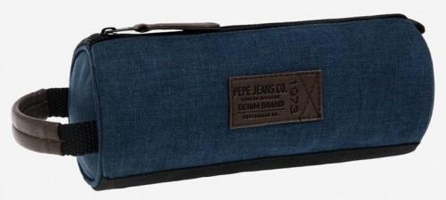 6294151 Portatodo Pepe Jeans
