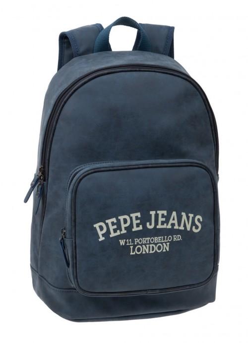 6322354 Mochila Portaordenador  Pepe Jeans  Adaptable