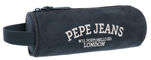 6324154 Portatodo Pepe Jeans
