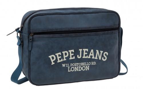 6325054 Bandolera Portaordenador Pepe Jeans