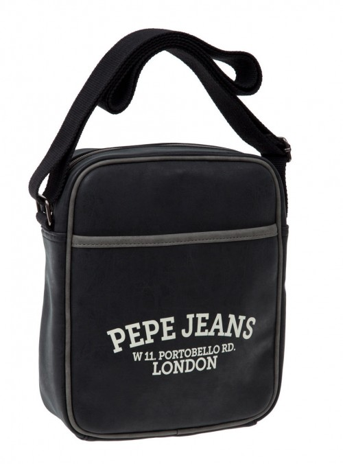 6325453 Bandolera Portatablet Pepe Jeans