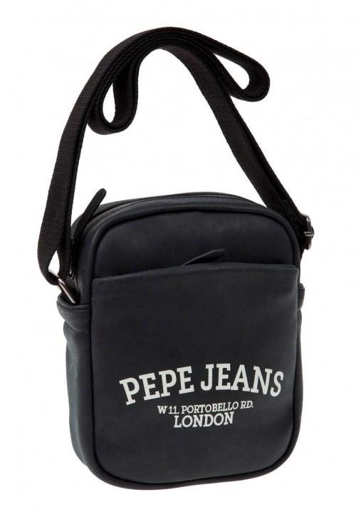 6325553 Bandolera Pepe Jeans