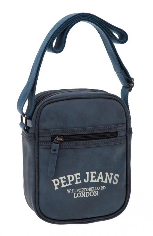 6325654 Bandolera Pepe Jeans