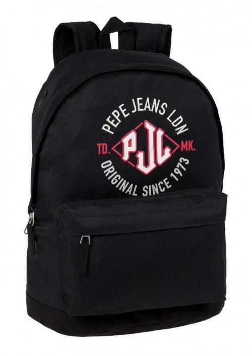 6392351  Mochila  Pepe Jeans Jackson Portaordenador