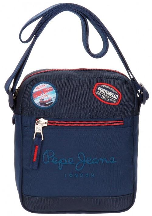 Bandolera Pepe Jeans 6555651