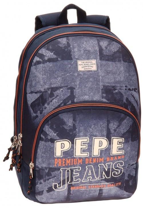 Mochila  Pepe Jeans 6562451