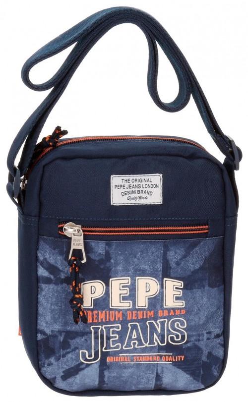 Bandolera Pepe Jeans 6565651