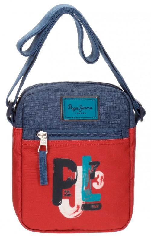 Bandolera Pepe Jeans 6575651