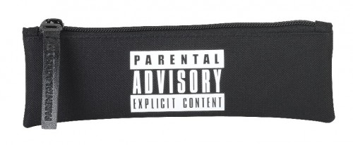 861655025 Portatodo  Parental Advisory