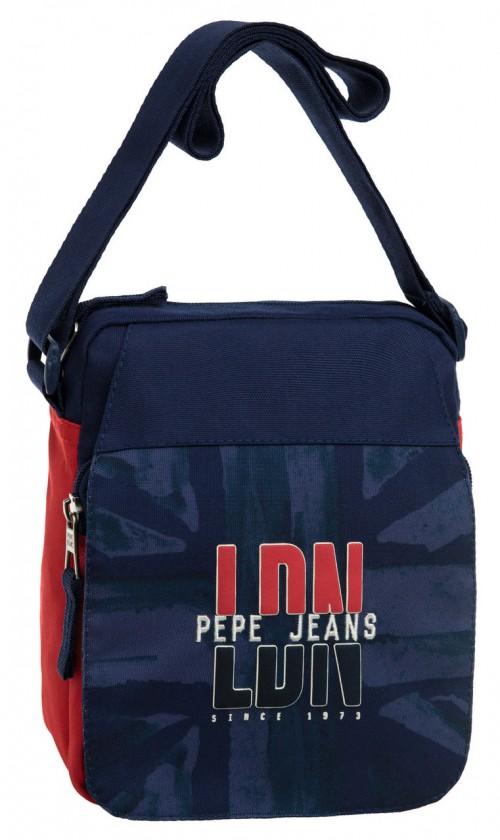 Bandolera Pepe Jeans LDN 6285451