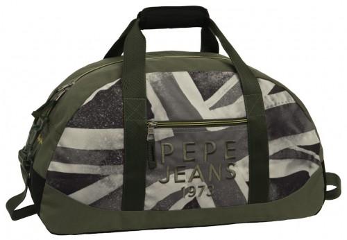 Bolsa Pepe Jeans Otto 6273551