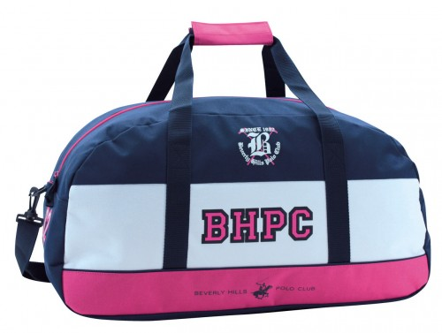 Bolsa Polo Club Girl 5283551m