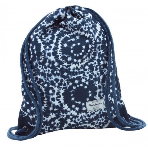 Gym Sac Pepe Jeans 62437