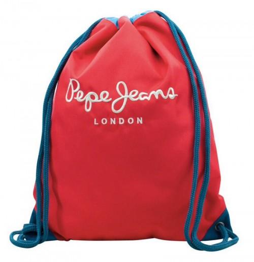 Gym Sac Pepe Jeans Bicolor 6313851
