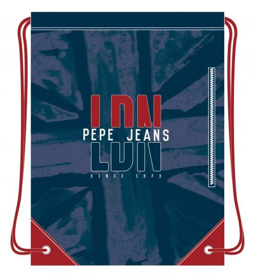 Gym Sac Pepe Jeans LDN  6283751