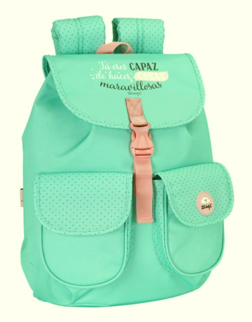 Mochila-wonderfull  621556738cc