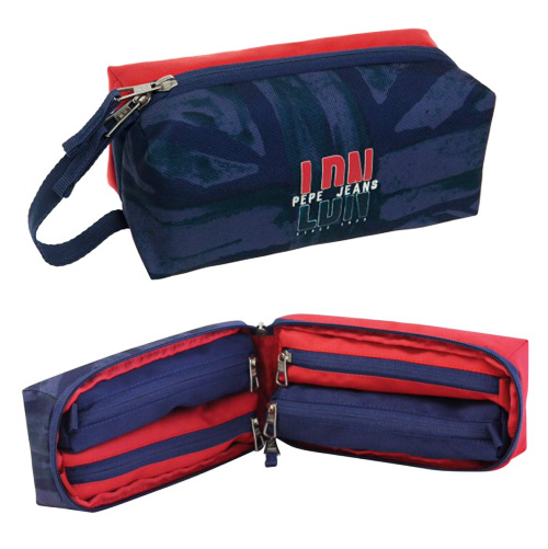 Plumier-Pepe-Jeans-LDN-Lleno-62846R1