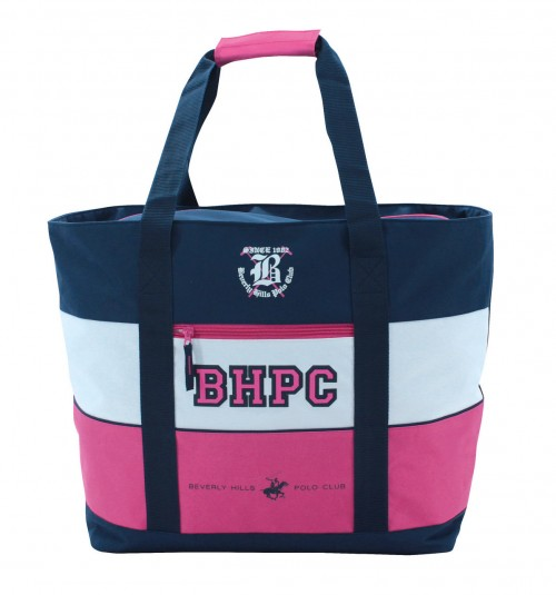 Urban Bag Polo Club Girl 5286651