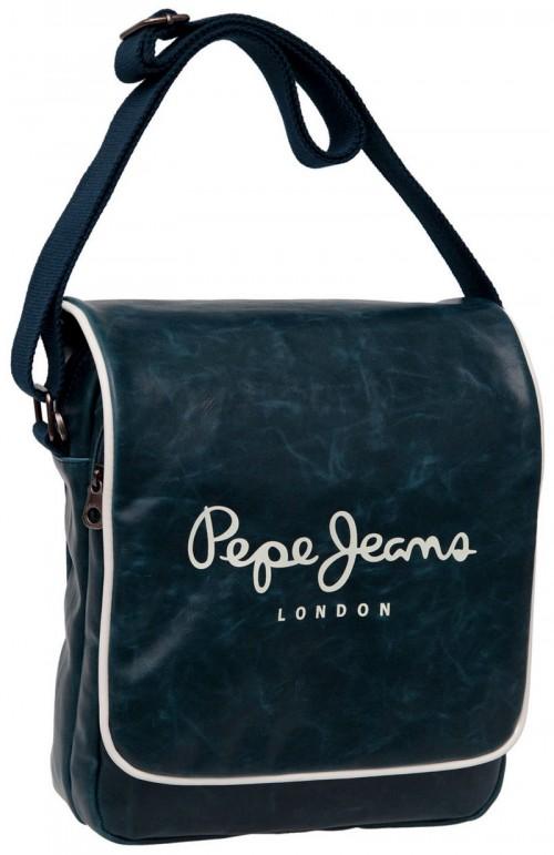 bandolera pepe jeans porta tablet 4155902