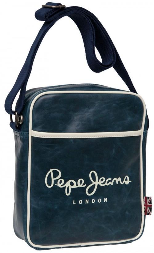 bandolera porta tablet pepe jeans 4155202
