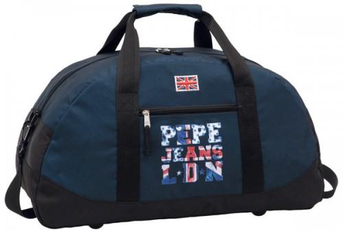 bolsa  pepe jeans 6063551