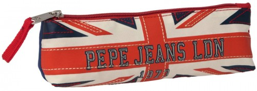 estuche pepe jeans 1937801