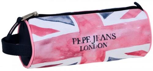 estuche pepe jeans 1944001