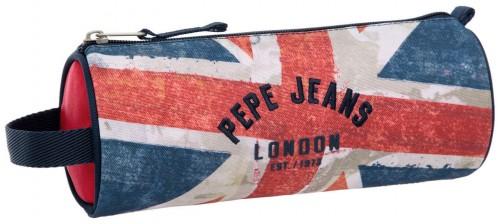 estuche pepe jeans 6054151