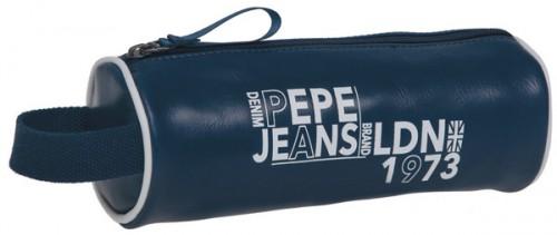 estuche pepe jeans 7074251m