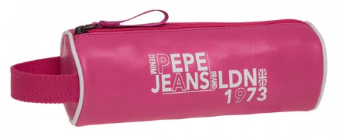 estuche pepe jeans 7074252